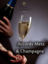 visuel-accords-mets-champagne