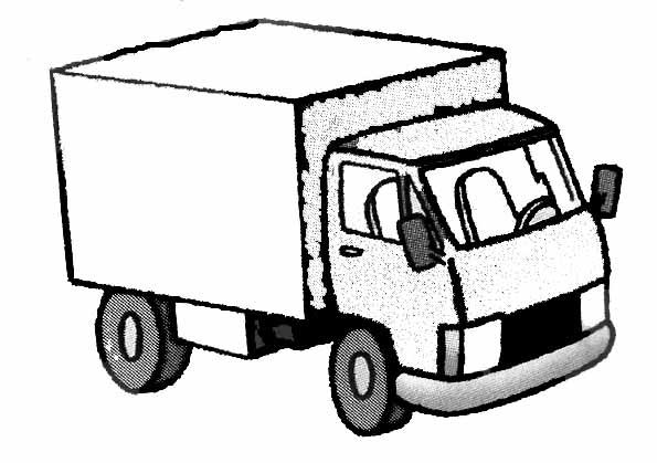14460-coloriage-transport.JPG