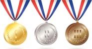 medailles-recompenses.jpg