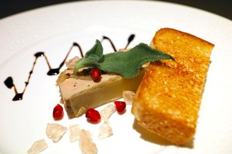restaurant-1819024_1280.jpg