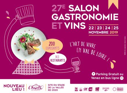 OVLE-salon-gastronomie-2019-4x3