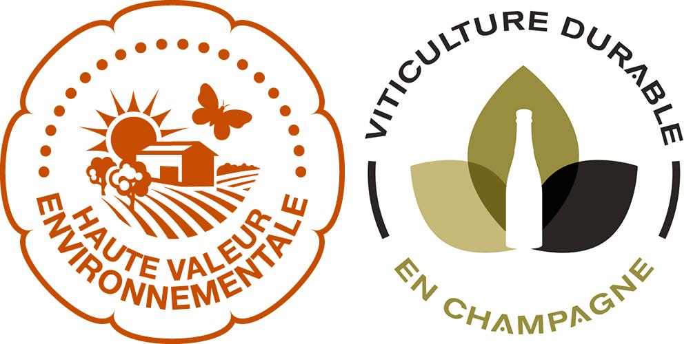 logos-hve-et-vdc